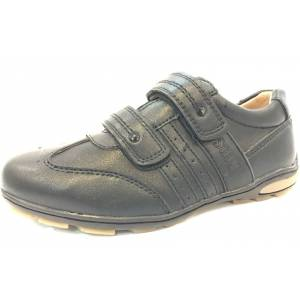Туфлі Tom.m Для хлопчика 8642