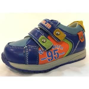 Кросівки Tom.m Для хлопчика 8663B