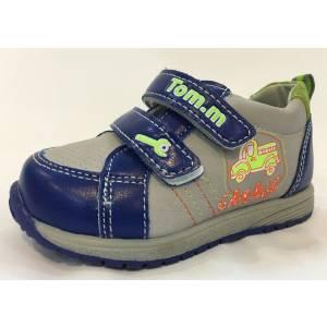 Кросівки Tom.m Для хлопчика 8664_B
