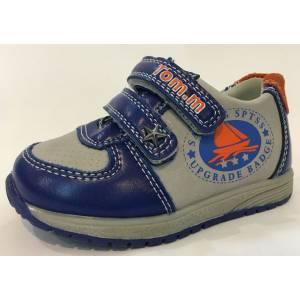 Кросівки Tom.m Для хлопчика 8665_B