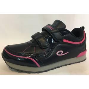 Кросівки BIKI Для дівчинки 8734B