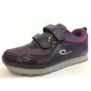 Кросівки BIKI Для дівчинки 8734C