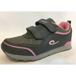 Кросівки BIKI Для дівчинки 8734D