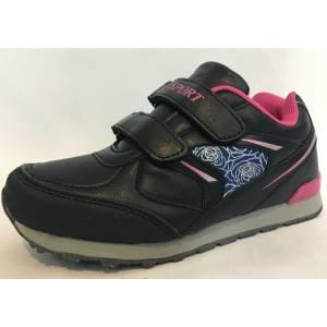 Кросівки BIKI Для дівчинки 8735B
