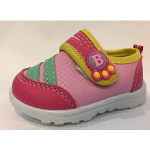 Кросівки MXM Для дівчинки 8790A