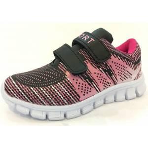 Кросівки MXM Для дівчинки 8808C