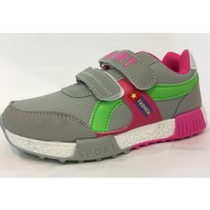 Кросівки Tom.m Для дівчинки 8824B