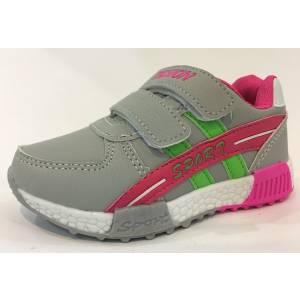 Кросівки Tom.m Для дівчинки 8834_A