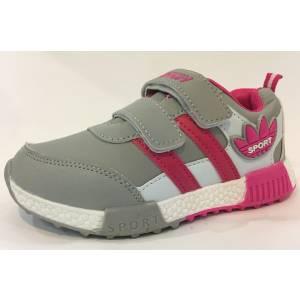 Кросівки Tom.m Для дівчинки 8838_A
