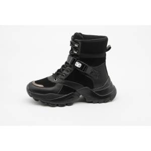 черевики