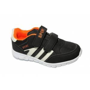 Кросівки Сонце Для хлопчика A086-1-2