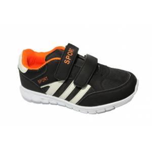 Кросівки Сонце Для хлопчика A086-3-4