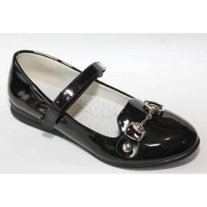 Туфлі Lilin Для дівчинки A102