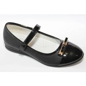 Туфлі Lilin Для дівчинки A103