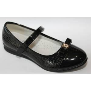 Туфлі Lilin Для дівчинки A105-1