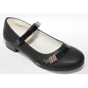 Туфлі Lilin Для дівчинки A111-1