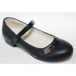 Туфлі Lilin Для дівчинки A111-2