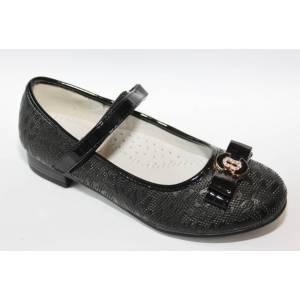 Туфлі Lilin Для дівчинки A117