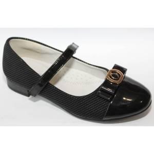 Туфлі Lilin Для дівчинки A118-1