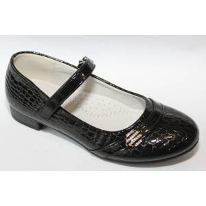 Туфлі Lilin Для дівчинки A120-1