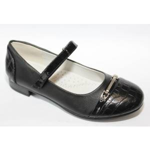 Туфлі Lilin Для дівчинки A122