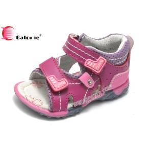 Босоніжки Калорія Для дівчинки A166-10A