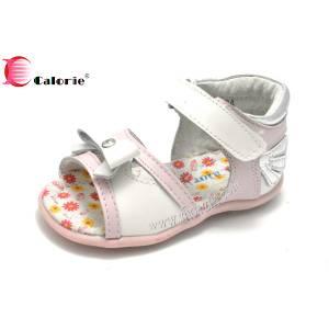 Босоніжки Калорія Для дівчинки A196-22A