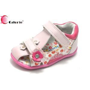 Босоніжки Калорія Для дівчинки A196-27A