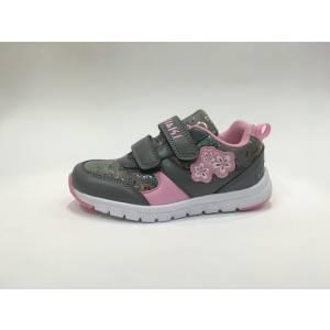 Кросівки BIKI Для дівчинки B0107B