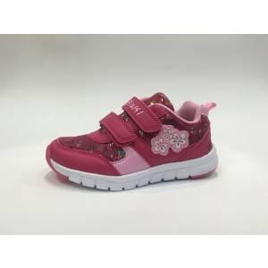 Кросівки BIKI Для дівчинки B0107C