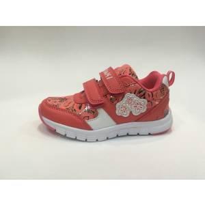 Кросівки BIKI Для дівчинки B0107D