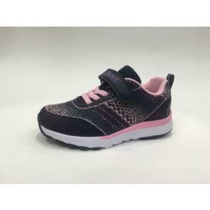 Кросівки BIKI Для дівчинки B0108E