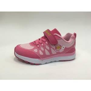 Кросівки BIKI Для дівчинки B0109C
