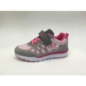 Кросівки BIKI Для дівчинки B0109E