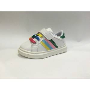 Кросівки Tom.m Для дівчинки B0528B