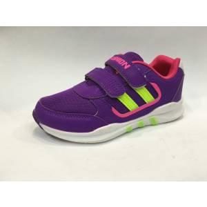 Кросівки Tom.m Для дівчинки B0533C