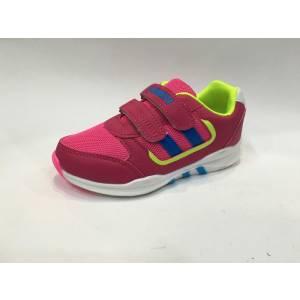 Кросівки Tom.m Для дівчинки B0533F