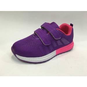 Кросівки Tom.m Для дівчинки B0534C