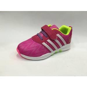 Кросівки Tom.m Для дівчинки B0535F
