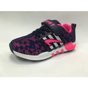 Кросівки Tom.m Для дівчинки B_0526A