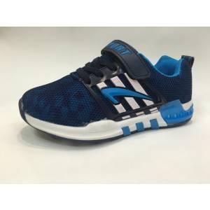 Кросівки Tom.m Для хлопчика B_0526C