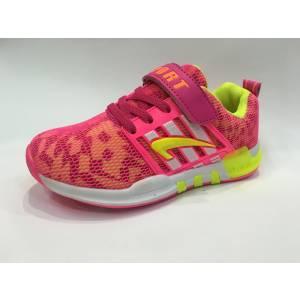 Кросівки Tom.m Для дівчинки B_0526E