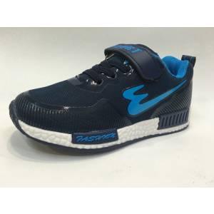 Кросівки Tom.m Для хлопчика B_0527A