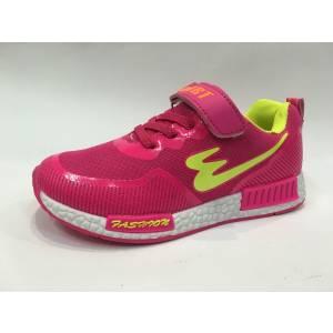 Кросівки Tom.m Для дівчинки B_0527E