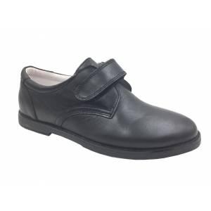 Шкільні туфлі B&G для хлопчика BG1827-1605
