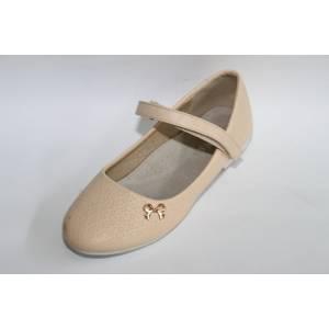 Туфлі Lilin Для дівчинки C1020-3