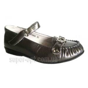 Туфлі DOLAR DOG Для дівчинки D61454