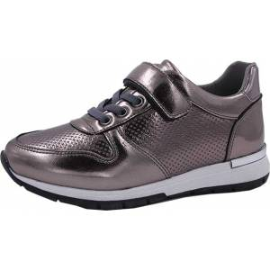 Кросівки B&G Для дівчинки DR19-01