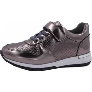 Кросівки B&G Для дівчинки DR19-02