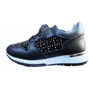 Кросівки B&G Для дівчинки DR19-03